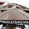Paulus Kerk Rotterdam